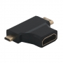 HDMI_Dongles_and_5114d918b974f.jpg