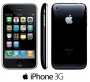 iPhone_3G_Only_4e5fa9b4de6d2.jpg