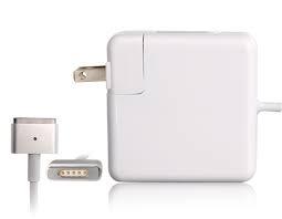 apple 45w magsafe power adapter for macbook air. apple 45w magsafe 2 power adapter for macbook air a1436 45w magsafe macbook e