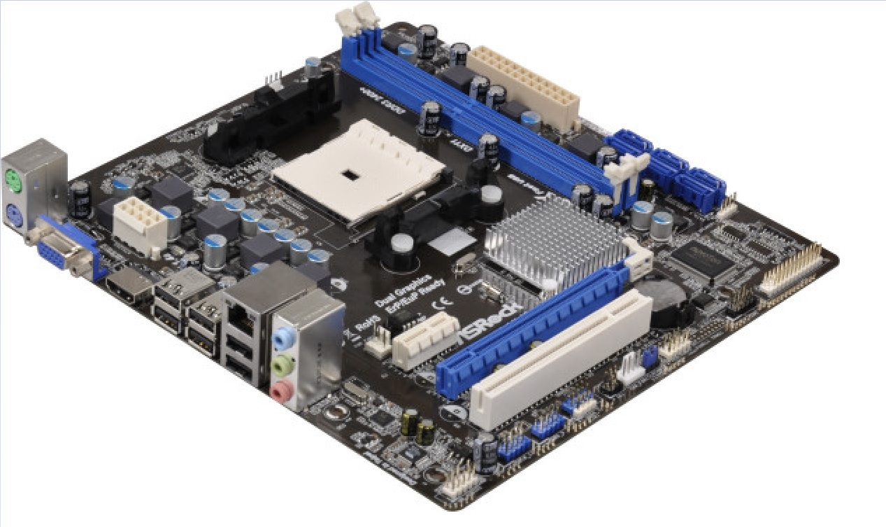 ASROCK A55M-HVS MOTHERBOARD DOWNLOAD DRIVER
